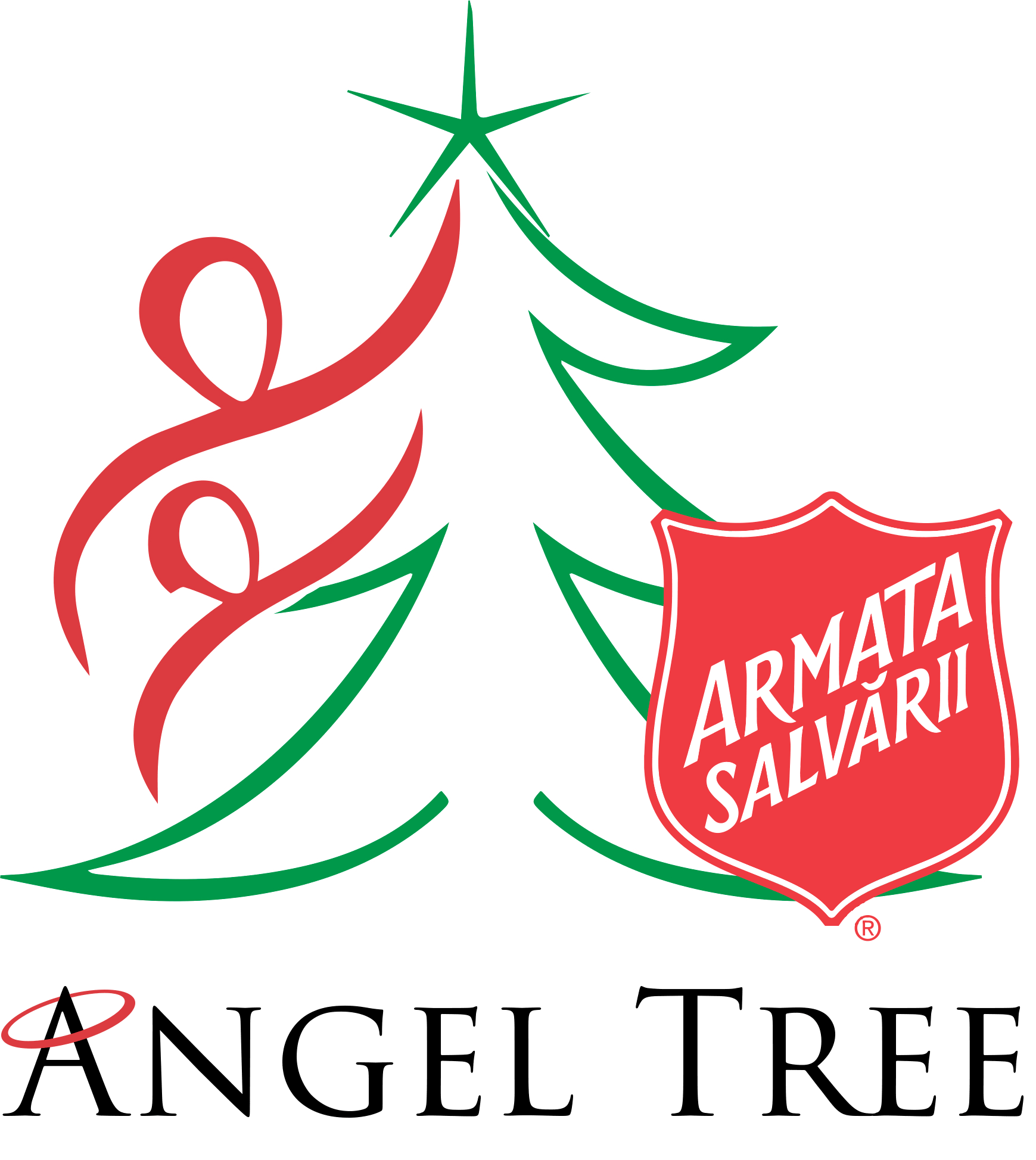 AS_Romania Angel Tree Logo-black-min
