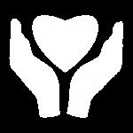 donate_icon_white